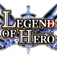 Snail Games Japan、『LEGEND OF HERO:レジェンドオブヒーロー』でキャラスキンを期間限定で販売 イベント「GRAVE OF THE BRAVE」などを実施