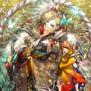 セガゲームス、『チェインクロニクル3』で「エマに願いを」支援フェスを開催 SSR「ジークルーン」「エーリヒ」「ランドルフ」が登場!