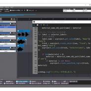 CRI、サウンドミドルウェア「ADX2」の大型アップデートで「CRI Atom Craftロボット」機能をリリース ゲームの大規模開発での自動化をサポート