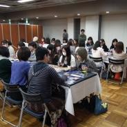 【イベント】『白猫トレーディングカードゲーム』の頂上を決めるイベントが開催 ブースター第5弾が発表され一部イラストも公開
