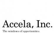 アクセーラ、VOYAGE VENTURESを引受先とした第三者割当増資を実施 スマホアプリ、女性向けブログメディアの拡充や海外展開の強化目指す