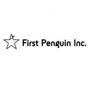 ファーストペンギン、20年12月期の最終利益は50.5%減の1.7億円