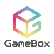 セガXD、企業のマーケティング支援向けパズルゲームエンジンを開発 第1弾として関西電力のキャラクター「はぴ太」を用いたパズルゲームを提供