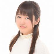 「けものフレンズプロジェクト」フェネック役が美坂朱音さんに決定! 美坂さんも出演する8月22日のニコ生で「けものフレンズ3」主題歌が解禁!