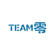 アエリアの子会社チームゼロ、テンセントのタイ法人Tencent (Thailand)と提携 タイ最大のポータルサイトでHTML5ゲームのサービスを開始