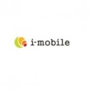 アイモバイル、アドネットワーク「i-mobile」のSDKをアップデート…新規SDK導入のアプリで「クリック単価最低20円保証」キャンペーン実施