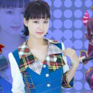 IGG、『ロードモバイル』公式アンバサダーに来栖有紀さん・為永七海さん・吉田あかりさんが就任!