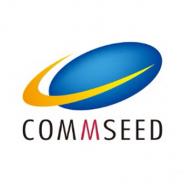 コムシード、韓国に子会社コムシードコリアを2021年3月に設立 ソーシャルカジノ開発の拠点に ゲームパブリッシング事業なども推進