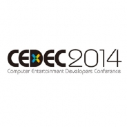 CESA、「CEDEC 2014」の開催テーマを「Go for it!」に決定…セッション講演者の一般公募も明日より開始