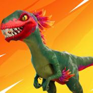 Epic Games、『フォートナイト』で「チャプター2 - シーズン6」の野生生物を紹介!