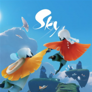 thatgamecompany、『Sky 星を紡ぐ子供たち』のAndroid版を13日より配信開始 『Flowery』や『風ノ旅ビト』の精神を引き継ぐソーシャルADV