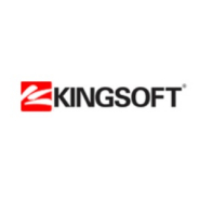キングソフト、4~6月は売上高48%増、営業利益232%増 オンラインゲーム『剣網3』が貢献、オフィスソフトも伸長
