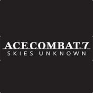 【PSVR】ソニーストアで『エースコンバット7』の体験会が開催 予約は7月24日10時より