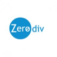 ゼロディブ、2018年9月期の最終損益は9600万円の赤字…オークファン子会社のゲーム会社
