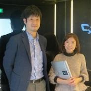 【インタビュー】アプリマーケティングで存在感高めるソーシャルメディアと事前登録 ― CyberZ 椛嶋氏と加藤氏にその特徴と効果を聞く