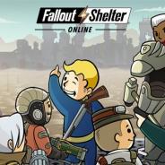 ガイアモバイルとShengqu Games、スマホ向けアドベンチャー・シミュレーションゲーム『Fallout Shelter Online』の事前登録を開始