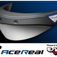ARを使った作業現場の遠隔サポート サン電子の『AceReal』にモノビットエンジン採用