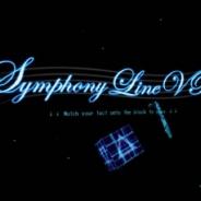 VRを使って『運命』の指揮をする アエリア子会社のチームゼロ、タクトを振る体感型VR音楽ゲーム『Symphony Line VR』を発表