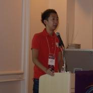 【CEDEC2014】GREEプラットフォームからネイティブアプリへ開発をシフト。Wright Flyer Studiosが取り組んできたこと、未来への展望は