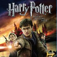 WB GamesとNiantic、年内配信の『ハリー・ポッター:魔法同盟』に日本語音声を搭載決定! 小野賢章さん、 常盤祐貴さん、 須藤祐実さんが出演!