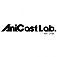 エイベックス、XVIと「AniCast Lab.」を設立 短期間少人数で新しい表現のアニメ制作が可能に…VtuberとVR技術を活用