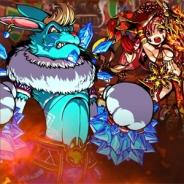 アソビズム、『ドラゴンポーカー』で対人バトル戦「第3回コロシアム本戦」を開幕