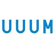 UUUM、中間期は全事業伸び売上高25%増 事業拡大に備えた社員増で営業益は7%増にとどまる