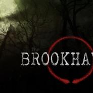 編集部を恐怖のどん底に陥れたVRホラーゲーム『The Brookhaven Experiment』がPlayStationVR(PSVR)で発売か?