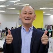 【上期総括】Aiming椎葉社長インタビュー「良いゲームを作れば受け入れられるハッピーな状況」「MMO中心にスマホゲームに注力」