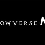 Cygames、『Shadowverse』の2019年における新たな展開を発表する「Shadowverse NEXT 2019」を12月26日19時より配信