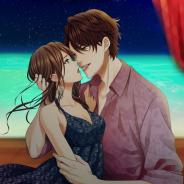 ボルテージ、『マスカレード・キス~危険な駆け引き~』を読み物アプリ「100シーンの恋+」で配信開始
