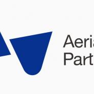 ヤフー系のZコーポレーション、仮想通貨の税務管理を支援するAerial Partnersに出資