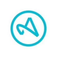 adjust、アプリ広告計測PF「adjust」にセグメントビルダー、コストデータ、ダイナミックタイムゾーン変更、毎時データ表示機能を追加