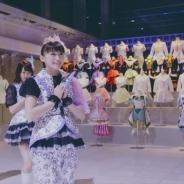 i☆Risの15thのシングル「Memorial」MVが解禁! 『プリパラ』歴代シングル衣装&キャラ衣装をバックに圧巻のダンス メンバーのコメントも
