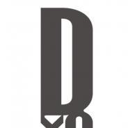 『D×2 真・女神転生リベレーション』VRコンテンツの体験会が秋葉原で2月10日に開催
