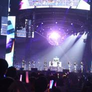 【イベント】『アイドルマスターシンデレラガールズ』7thツアー名古屋公演Day1が開催!