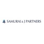 SAMURAI&J PARTNERS、ケイブ株式売却による売却益が4600万円に確定 ケイブ高野社長から借り受けたケイブ株式の返却も完了
