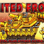 SNK、『METAL SLUG ATTACK』で期間限定イベント「UNITED FRONT THE 11TH」を開催 新ユニット「ボニー(SRユニット)」 「特務クロ(Rユニット)」が登場