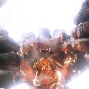 スクエニ、『FFBE幻影戦争』楽曲先行試聴第6弾を公開! シリアスな雰囲気で始まるバトル楽曲!