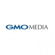 GMOメディア、2019年12月期の業績予想を下方修正 8700万円の最終赤字に オリジナルゲームの減損