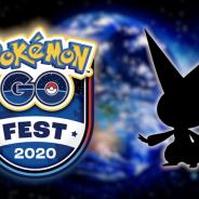 ポケモン、今年の「Pokémon GO Fest」は「世界中のどこにいても楽しめるイベントに」 エキスパンションパスを記念した着せ替えアイテムも!