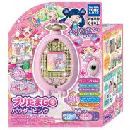 タカラトミーアーツ、『キラッとプリ☆チャン』との連動玩具『プリたまGO(ゴー)』を7月より発売開始!