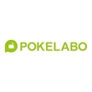 ポケラボ、「SINoALICE」(シノアリス)アート発注・制作の裏側についての座談会を4月10日に開催!