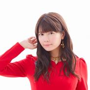 スクエニ、TVアニメ「グリムノーツ The Animation」の主題歌を発表! OP曲を竹達彩奈さん、ED曲をi☆Risが担当