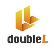 ダブルエル、「ジャレコ」のIPを保有するシティコネクションを買収…ゲーム分野での二次展開・世界展開を加速