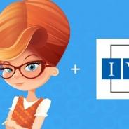 App Annie、5500万USドル(約64億円)の資金調達を実施 『Intelligence』に『Usage Intelligence』を追加