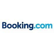 Booking.com Japan、2018年12月期の最終利益は20%増の5億1200万円