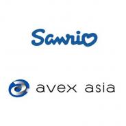 サンリオとエイベックス・アジア、東南アジアでサンリオキャラクターを活用するライセンスビジネスを展開する合弁会社をシンガポールに設立