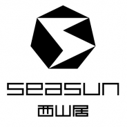 Seasun Games、日本法人「株式会社西山居」を設立 『ガール・カフェ・ガン』が第1弾タイトル 大型アップデートも準備