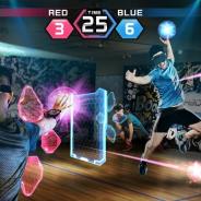 meleap、ARスポーツ「HADO SUMMER CUP 2018」に出場する8チームを発表